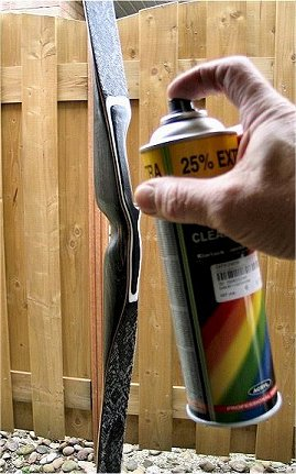 ben_pearson_-_spraying_the_bow[1].jpg